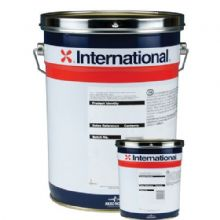International Intergard 1735 Water Based Epoxy Floor Paint